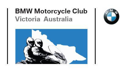 bmwmccact incorporated - bmw motorcycle clubs in australia